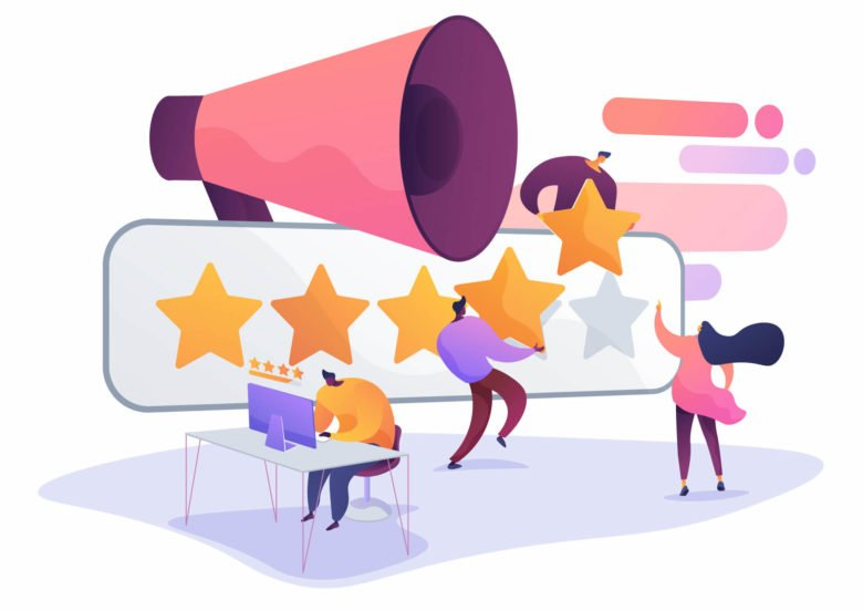 Simplify360 Online Reviews