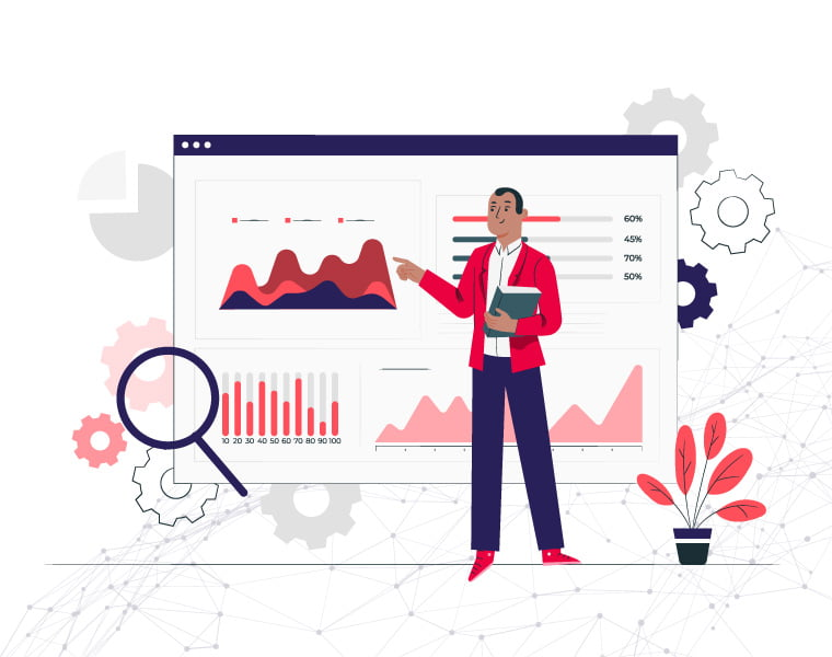 Customer Service KPIs & Metrics